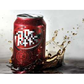 Mr. Pepper Flavor - Premium E-Liquid