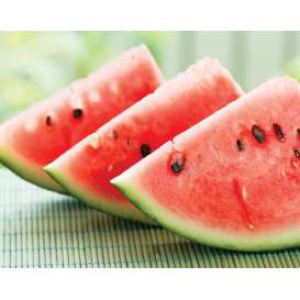 Sweet Watermelon Flavor - Premium E-Liquid