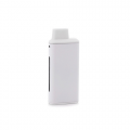 Eleaf iCare All-in-One Starter Kit
