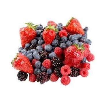 Harvest Berry Flavor - Premium E-Liquid