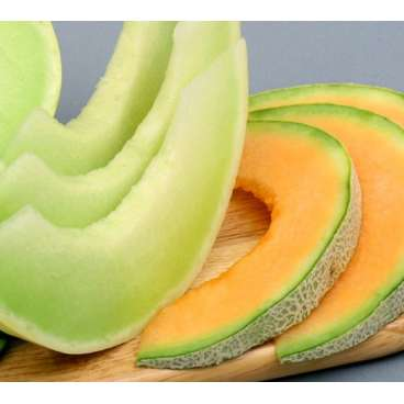 Honeydew Melon Flavor - Premium E-Liquid