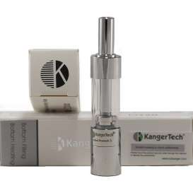 Kangertech Protank 3 Mini Glass Clearomizer